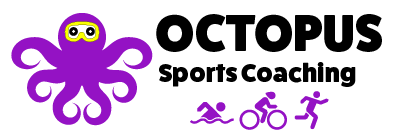 Octopus Sports Coaching