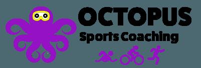 Octopus Sports Coaching
